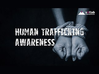 Human Trafficking Awareness - An Overview (Hospitality Industry)