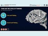 TrainingBriefs™ Bias and the Brain